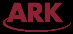 ARK Appraisal Logo